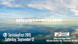 SustainaFest 2015 (3)