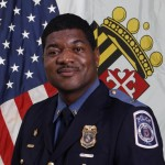 Anne Arundel Police lose Director of Media Relations to Baltimore City