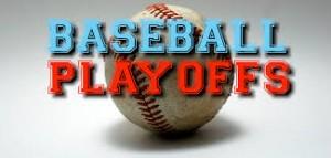 baseballplayoffs