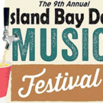 islandBayDay