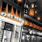 Rams Head sells popular Rams Head Live venue