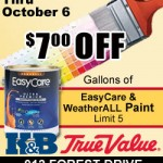 2015-Sept-30--$7-Off-paint-gallons
