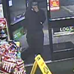 4000 Ritchie Highway 7-11 Robbery