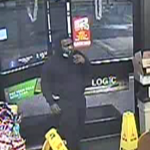 4000 Ritchie Highway 7-11 Robbery (2)