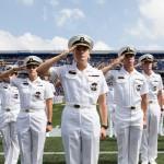 Navy-Colgate-Sep-5-2015-03