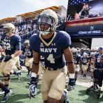 Navy-Colgate-Sep-5-2015-05