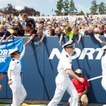 Navy-Colgate-Sep-5-2015-07