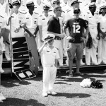 Navy-Colgate-Sep-5-2015-08