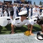 Navy-Colgate-Sep-5-2015-10