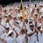 Navy-Colgate-Sep-5-2015-12
