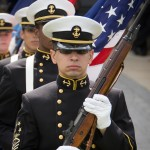 Navy-Colgate-Sep-5-2015-13