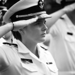 Navy-Colgate-Sep-5-2015-14