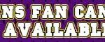 Ravens-Fan-Cans-2015