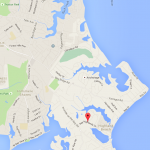 BREAKING: One dead in Annapolis – Bay Highlands shooting