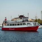 TGIF-Baltimore-Cruise-01