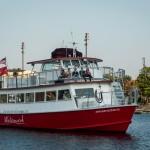 TGIF-Baltimore-Cruise-02