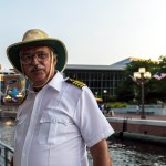 TGIF-Baltimore-Cruise-03