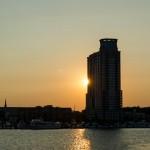 TGIF-Baltimore-Cruise-09
