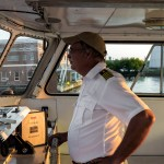 TGIF-Baltimore-Cruise-12