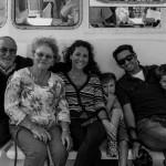 TGIF-Baltimore-Cruise-14