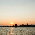 TGIF-Baltimore-Cruise-17