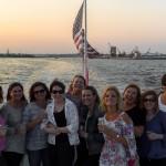 TGIF-Baltimore-Cruise-20