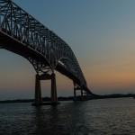 TGIF-Baltimore-Cruise-24