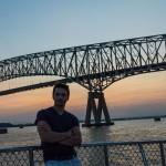 TGIF-Baltimore-Cruise-26
