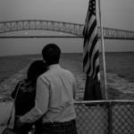 TGIF-Baltimore-Cruise-29