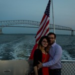 TGIF-Baltimore-Cruise-30
