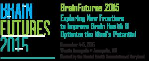 brain-futures1