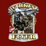 The Firkin & Flyer opens at BWI airport