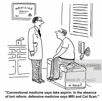 modernity medicine and health medical