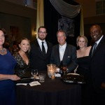 CASAblanca: A Starry Night Gala on tap for November 7th