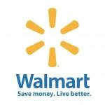Walmart opens hiring center in advance of Pasadena store opening