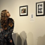 Nine AACC students recognized for art and literature