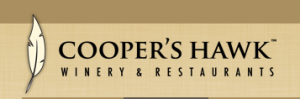 Coppers Hawk Winery now open at Annapolis Towne Centre