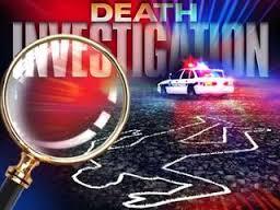 death_investigation
