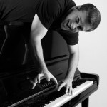 Jazz with Beethoven this Friday
