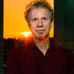 Randall Bramblett at Rams Head On Stage this weekend