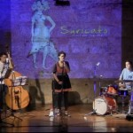 Suricato, Colombian jazz group to perform free concerts in Annapolis and Bowie