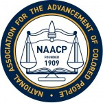NAACP announces its 43rd Freedom Fund Banquet
