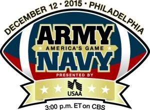 ArmyNavy_AG_2011_Date_Philadelphia_CBS-4C