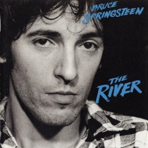 Bruce_Springsteen_-_The_River