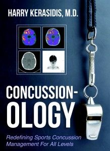 Concussion-ology-cover