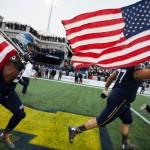Military-Bowl-2015-KC-08