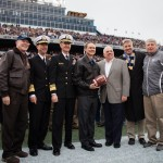 Military-Bowl-2015-KC-09