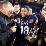 Military-Bowl-2015-KC-15