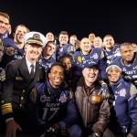 Military-Bowl-2015-KC-16