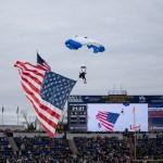 Military-Bowl-2015-KC-19